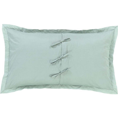 VHC Brands Meith Duvet Cover & Accessories