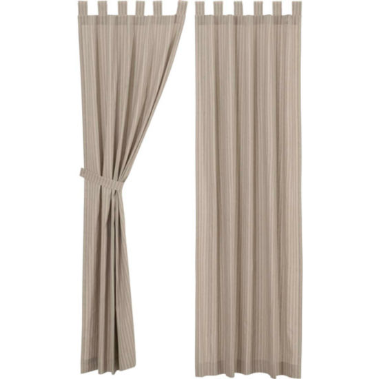 VHC Brands Rachel Window Treatments
