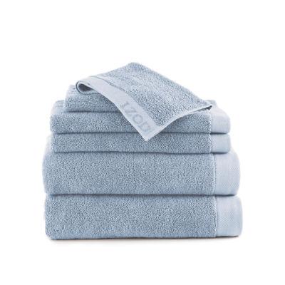 IZOD Classic Egyptian Cotton 6-pc. Bath Towel Set