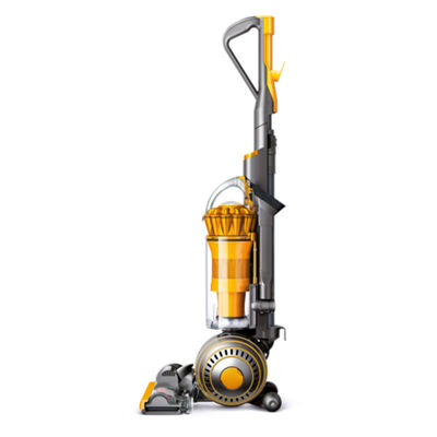 Dyson® Ball Multi Floor 2 Upright Vacuum