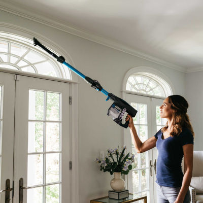 Shark® IONFlex™ 2X DuoClean® Cordless Ultra-Light Stick Vacuum  IF252