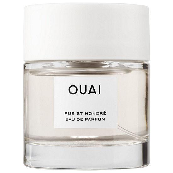 Ouai Rue St. Honoré Eau De Parfum
