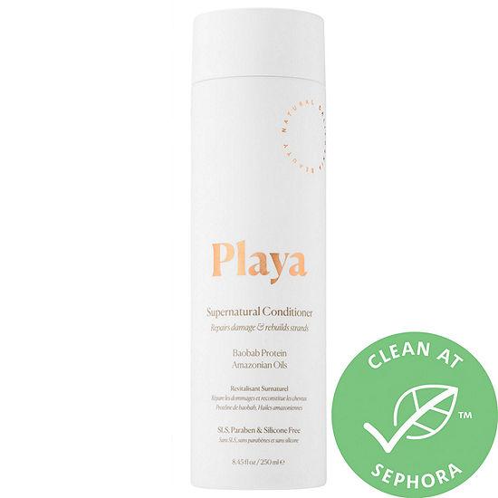 Playa Supernatural Conditioner