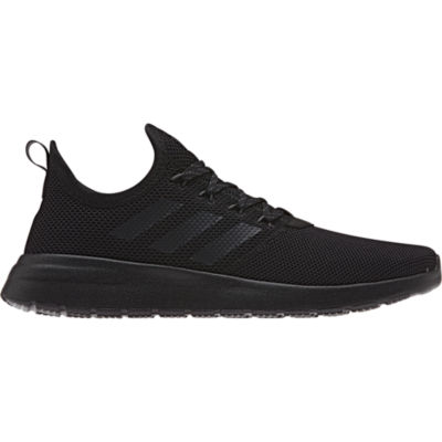 adidas Lite Racer  Reborn Mens Sneakers Lace-up