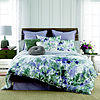JCPenney Home Marissa 4-pc. Comforter Set