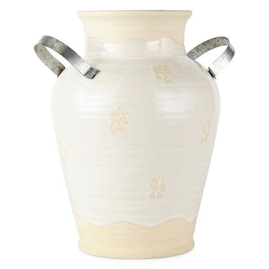 JCPenney Home Decorative Vase