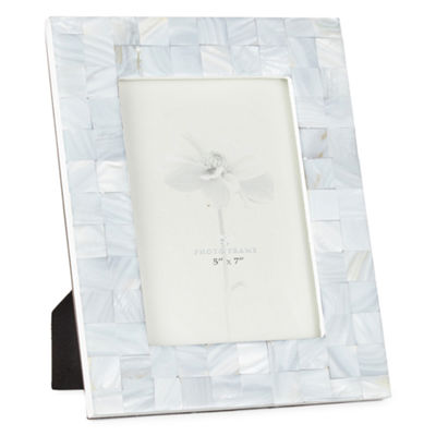 JCPenney Home Tabletop Frame