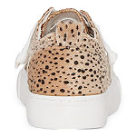 Pop Womens Declan Slip-On Shoe