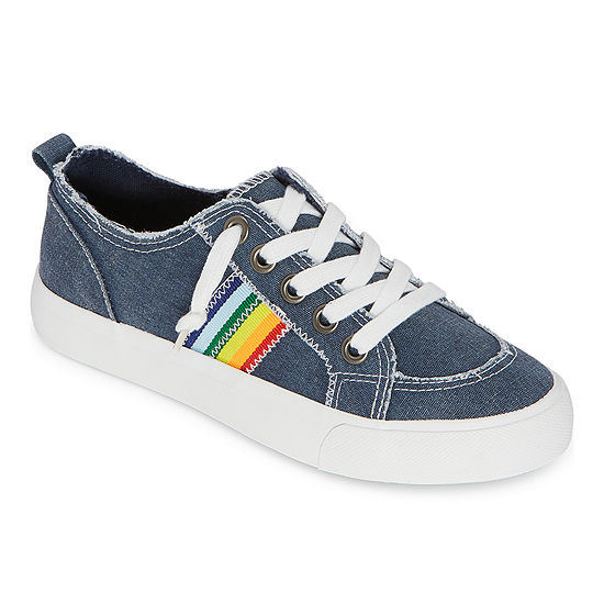 Pop Gravity Womens Sneakers