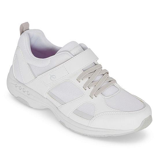 Easy Spirit Treble Womens Sneakers