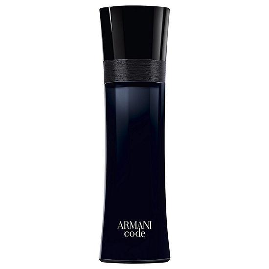 GIORGIO ARMANI BEAUTY - Armani Code