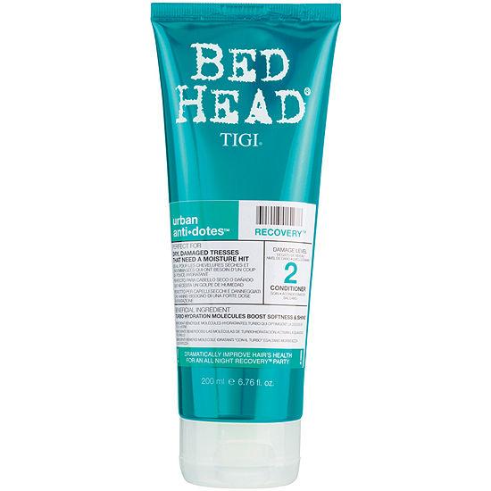 Bed Head® by TIGI® Urban Antidotes™ Recovery™ Conditioner  - 6.76 oz.
