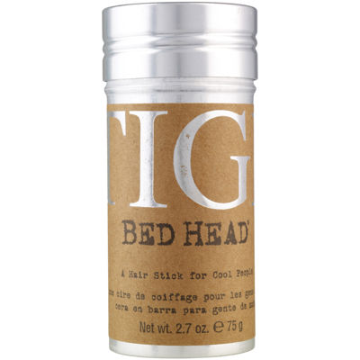 Bed Head® by TIGI® Hair Stick - 2.7 oz.