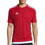 shirts (24)