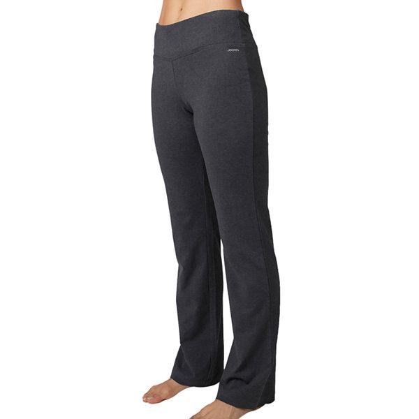 8b5dbd110b407 Jockey® Slim Bootcut Pants-JCPenney
