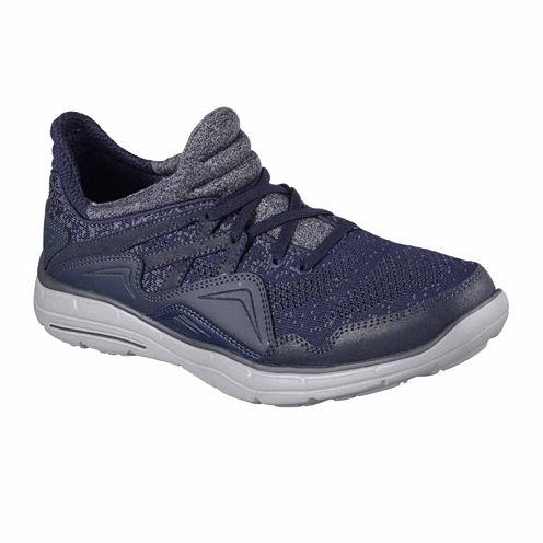 Skechers Kenton Mens Slip-On Shoes