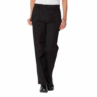Dickies Classic Chef Trouser