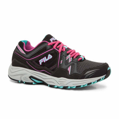 Fila® Vitality 9 Womens Trail Shoes