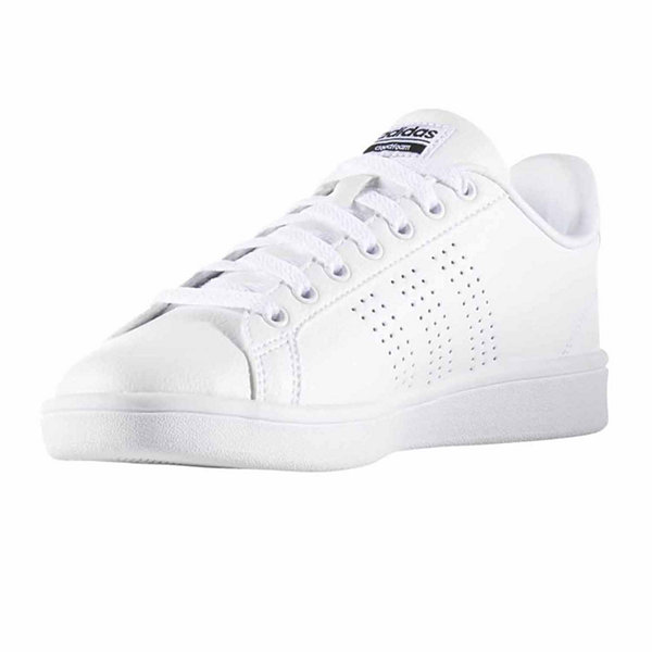 Adidas® Advantage Clean Womens Sneakers