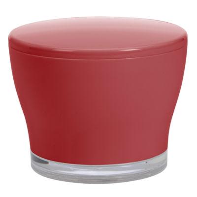 Creative Bath Jewels Jar