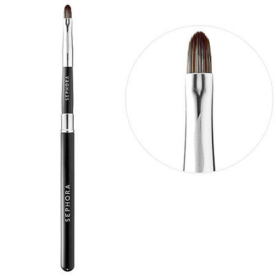 SEPHORA COLLECTION PRO Lip Brush #85