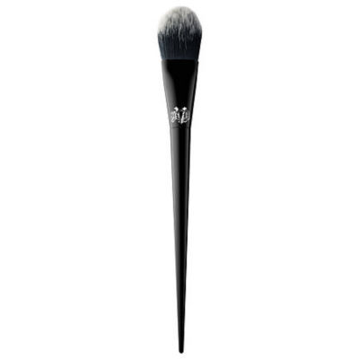 Kat Von D Lock-It Precision Powder Brush
