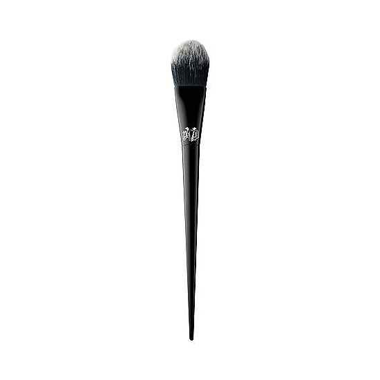 Kat Von D Lock It Precision Powder Brush