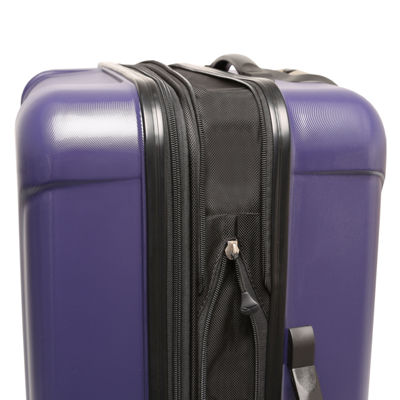 Skyway Chesapeake 2.0 24 Inch Hardside Luggage