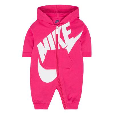 Nike Bodysuit - Baby Girl - JCPenney