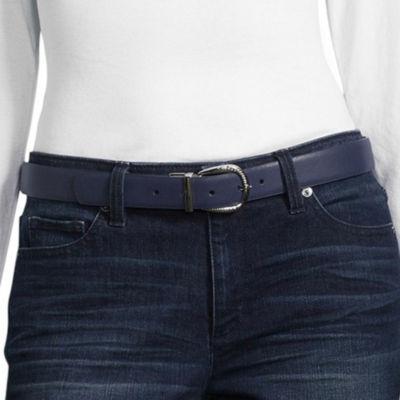 Mixit Reversible Belt