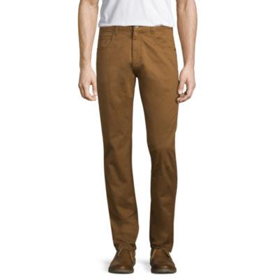 Dickies Slim Fit Jean