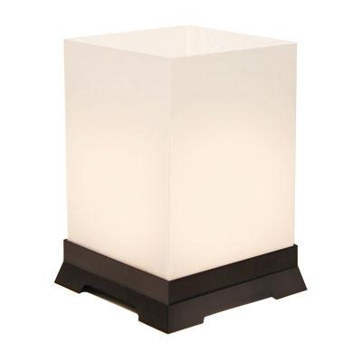 Tabletop Lanterns (Set of 12)