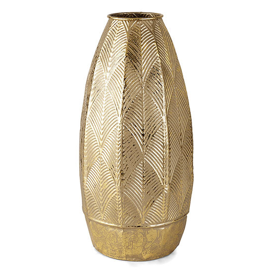 JCPenney Home Vase