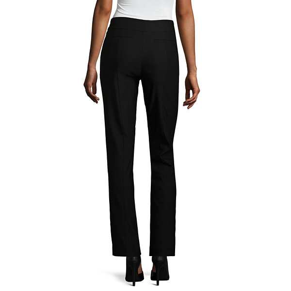 Worthington Slim Leg Pants