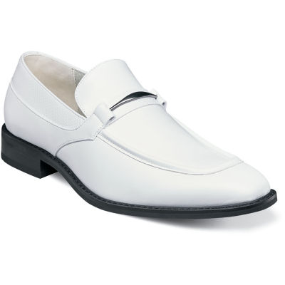 Stacy Adams Barnes Mens Loafers