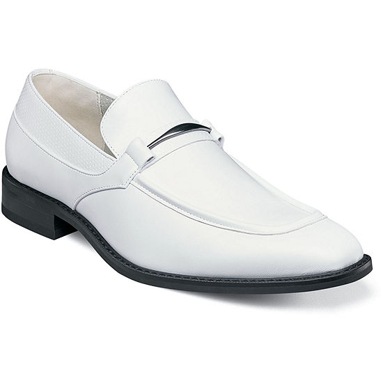 Stacy Adams Mens Barnes Loafers