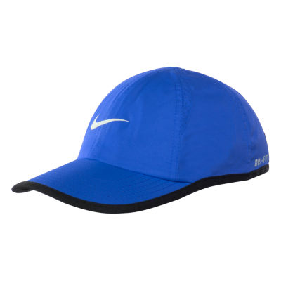 Nike Featherlight Baseball Cap - Boys 4-7