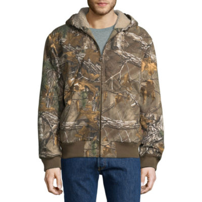 Levi's® Midweight Work Jacket