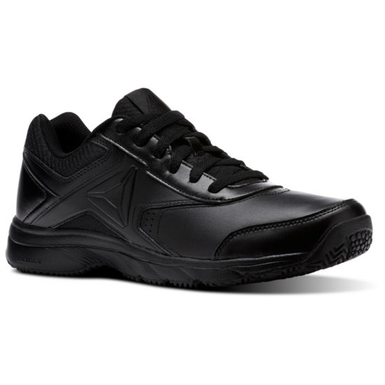 Reebok Work N Cushion 3.0 Mens Sneakers Lace-up