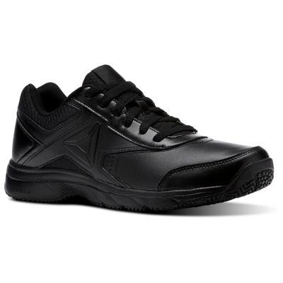 Reebok Work N Cushion 3.0 Mens Sneakers Extra Wide