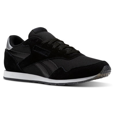 Reebok Royal Ultra Sl Womens Sneakers