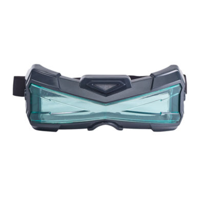 Bandai America - Mech-X4 X Vision Goggles