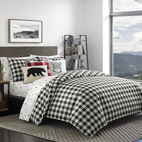 wid target comforter eddie p brewster hei fmt stripe a set bauer