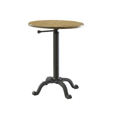 Gabriel Accent Table