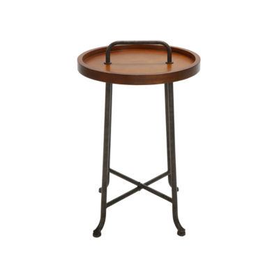 Cadel Accent Table