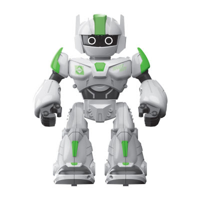 Smart Bot Robot