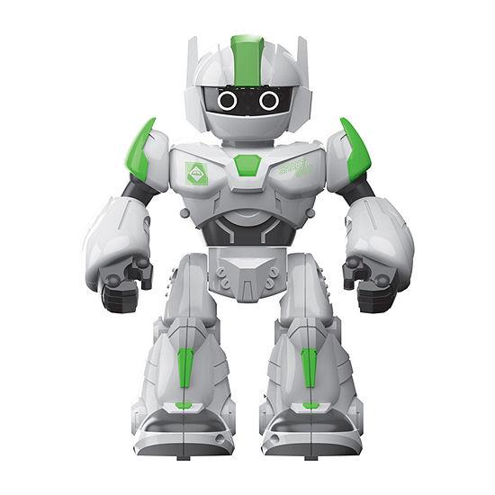 JCPenney Smart Bot Robot