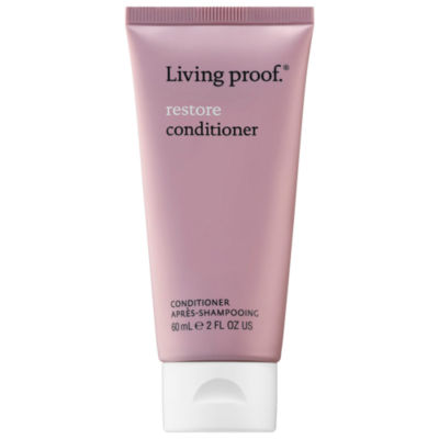 Living proof Restore Conditioner Mini