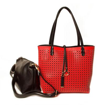 Imoshion Tote Bag