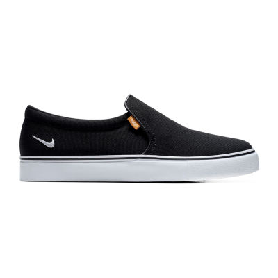 Nike Court Royale Slip Womens Sneakers